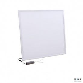 Світлодіодна панель ElectroHouse 36W-4100К квадратна