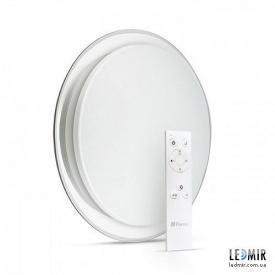 Світлодіодний світильник Feron Smart Light AL5000 100W-3000К-6500K