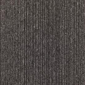 Ковровая плитка INCATI Cobalt Lines 48050