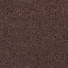 Полукоммерческий ковролин Carus Tokyo 477