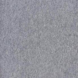 Коммерческий ковролин Beaulieu Real Xeno 2253