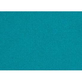 Выставочный ковролин Orotex Salsa 1335