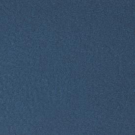 Спортивний лінолеум Grabo GraboFlex Gymfit 50 4000-661