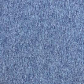 Ковровая плитка INCATI Basalt 51861