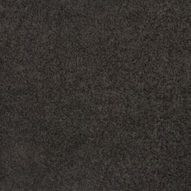 Полукоммерческий ковролин Carus Tokyo 990