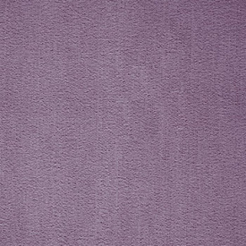 Коммерческий ковролин ITC Prominent 89