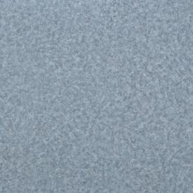 Коммерческий линолеум LG Hausys Durable 99905 01