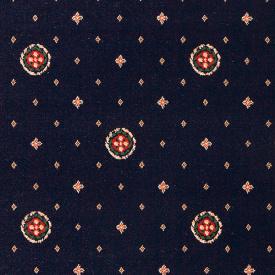 Бытовой ковролин Balta Wellington Crown Jewel 4961 30 Midnight