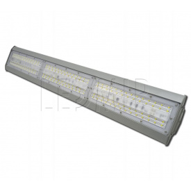 Промышленный светодиодный светильник Velmax L-LHB-1506 150W-6200K
