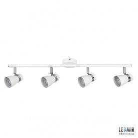 Накладной светильник Kanlux ENALI EL-4I W GU10 Белый