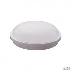 Светодиодный светильник ETRON 1-EСP-514-С 35W-5000К