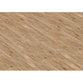 ПВХ-плитка Fatra Thermofix 10109-1