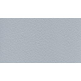 Спортивний лінолеум Gerflor Sport M Performance 6758 Silver Grey