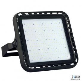 Светодиодный прожектор Kanlux FL MASTER 220W-4000K