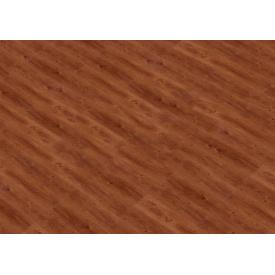 ПВХ-плитка Fatra Thermofix 10204-1