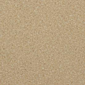 Коммерческий линолеум LG Hausys Durable 90002 01