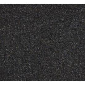Комерційний ковролін Beaulieu Real Xeno 2988