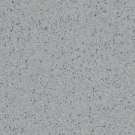 Коммерческий линолеум LG Hausys Durable 91679 01