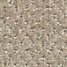 Комерційний ковролін Balsan Aquarelle 920