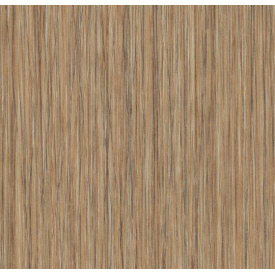 ПВХ-плитка Forbo Allura 0.7 Wood w61255 natural seagrass