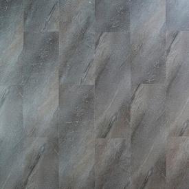 ПВХ-плитка VINILAM Glue 3mm 22302 Бохум