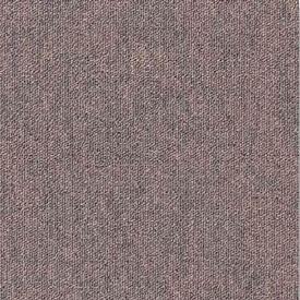 Комерційний ковролін ITC Blitz 049