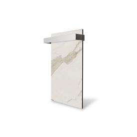 Электрический обогреватель тмStinex Ceramic 250/220-TOWEL White marble vertical