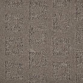 Побутовий ковролін Ideal Victoria Teak-027