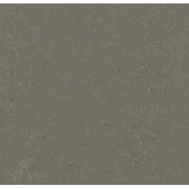 Дизайнерська ПВХ-плитка Forbo Marmoleum Click 600 333723-633723 nebula