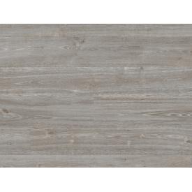 Коммерческий линолеум Polyflor Expona Flow PUR Silver Oak 9826