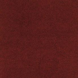 Побутовий ковролін Beaulieu Real Chevy 3353