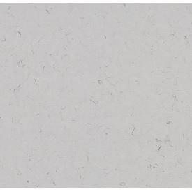 ПВХ-плитка Forbo Allura Color C68037 cloud