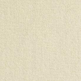 Комерційний ковролін Balsan Sydney DD 3