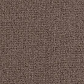 Побутовий ковролін Balsan Residentiel 930