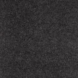 Побутовий ковролін Beaulieu Real Chevy 2236