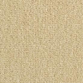 Побутовий ковролін Balsan Majestic 604