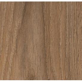 ПВХ-плитка Forbo Allura 0.55 Wood w60302 deep country oak