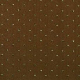Бытовой ковролин Balta SS Wiltax 1881-70