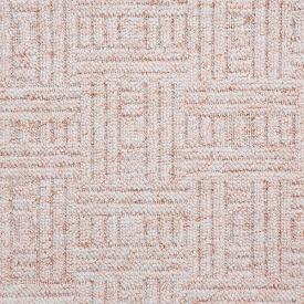Бытовой ковролин Balta Bahia 600