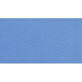 Спортивний лінолеум Gerflor Recreation 60 2402 Azul