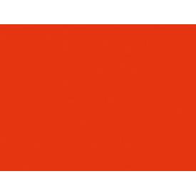 Комерційний лінолеум Polyflor Bloc Red Beacon Product Scans 9948