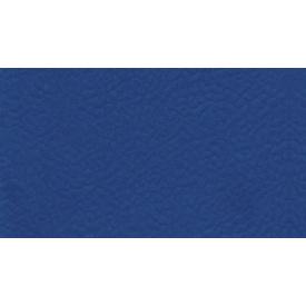 Спортивний лінолеум Gerflor Taraflex Sport M 6430 Blue