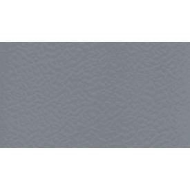 Спортивний лінолеум Gerflor Sport M Comfort 6873 Anthracite