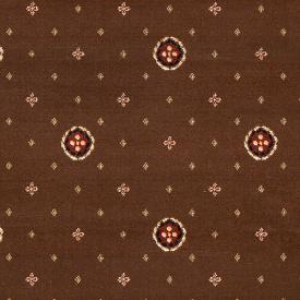 Бытовой ковролин Balta Wellington Crown Jewel 4961 80 Mocha