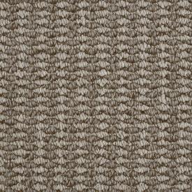 Побутовий ковролін Ideal Etna Mushroom 334