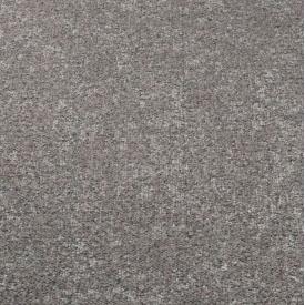 Килимова плитка Condor Marble 73