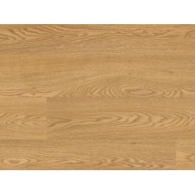 Комерційний лінолеум Polyflor Wood Fx PuR Classic Oak 3100