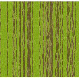 Комерційний ковролін Forbo Flotex Vision Lines 520017 Cord Lime