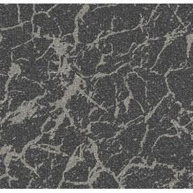 Комерційний ковролін Forbo Flotex Tibor Onyx 980703 grey