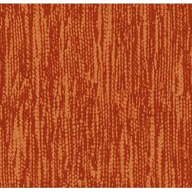Комерційний ковролін Forbo Flotex Tibor Tweedy 980509 orange